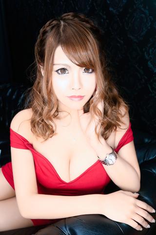 松戸キャバクラ LaLaPalooza-ララパルーザ-【あや】の写真